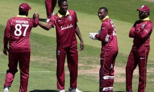 West-Indies-Cricket-Team-min