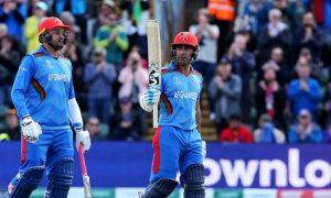 Afghanistan-vs-India-Cricket-ICC-World-Cup-2019