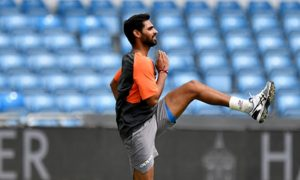 Bhuvneshwar-Kumar-Cricket-India