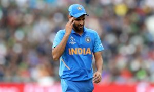 Bhuvneshwar-Kumar-ICC-India-Cricket-World-Cup