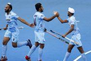 Harmanpreet-Singh-Hockey-India-min