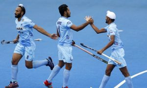 Harmanpreet-Singh-Hockey-India-min