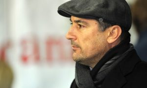 Igor-Stimac-Kings-Cup