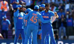 Jasprit-Bumrah-India-ICC-World-Cup-2019