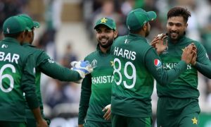 Mohammad-Amir-ICC-World-Cup-2019