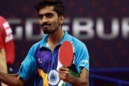 Sathiyan-Gnanasekaran-Table-Tennis