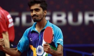 Sathiyan-Gnanasekaran-Table-Tennis