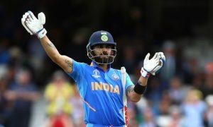 Virat-Kohli-ICC-Cricket-World-Cup