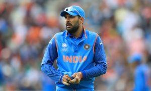 Yuvraj-Singh-T20-leagues