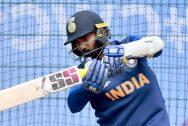 KL-Rahul-ICC-World-Cup-2019