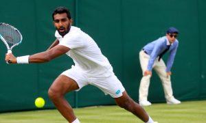 Prajnesh-Gunneswaran-Wimbledon-2019