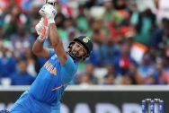 Rishabh-Pant-World-Cup-2019