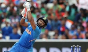 Rishabh-Pant-World-Cup-2019