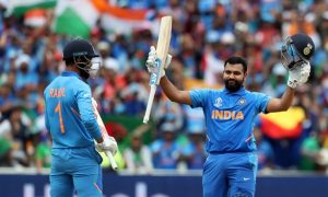 Rohit-Sharma-Cricket-World-Cup-2019