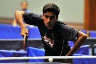 Sathiyan-Gnanasekaran-Ultimate-Table-Tennis-League