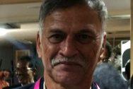 Roger-Binny-Cricket