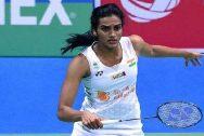 Sindhu's denies rumors regarding any rift between her family and coach Gopichand