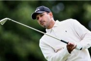 India's Jeev Milkha Singh is set to enter the senior circuit in golf