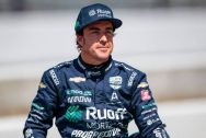 Alpine launch new A521 car for 2021 Formula 1 – Alonso's Availability