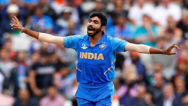 Bumrah exempted from the final Test match to prepare for his wedding