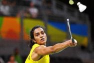 Indian's make a great start in the Swiss Open 300 tournament