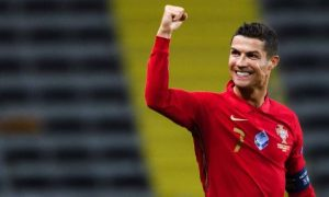 EURO 2020: France and Portugal qualify for the Round of 16 after a 2-2 draw in Budapest