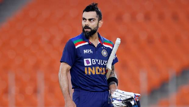 India name playing XI for WTC Final vs New Zealand