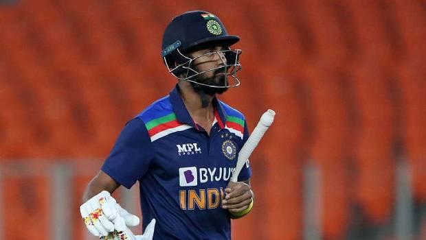 India vs County XI Day 1: KL Rahul's 101, Jadeja's 75 take Indians to 306/9 at stumps