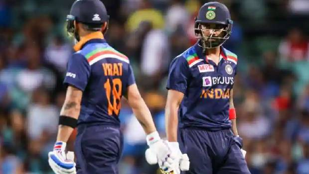 Ind vs SL 2nd ODI: India pull off a great win to seal the series 2-0 over Sri Lanka