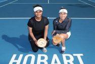 Tokyo Olympics: Medal hopes in Women's Doubles rest on Sania Mirza and Ankita Raina