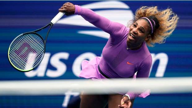 US Open 2021: Serena Williams Pulls out Of the Grand Slam tournament Due to Torn Hamstring