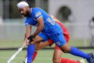 Tokyo Olympics 2020: India beat Germany 5-4 in Men's Hockey