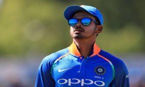IPL 2021: Delhi Capitals beat Sunrisers Hyderabad to reclaim top spot