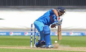 IPL 2021: R Jadeja powered Chennai Super Kings to beat Kolkata Knight Riders