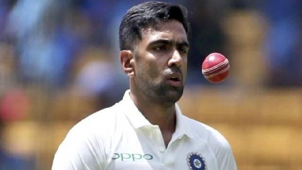 India playing XI: Ravi Ashwin all set for comeback, Ishant Sharma likely to be dropped for Oval test