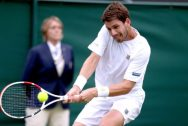 Indian Wells Masters: British breakthrough as Cameron Norrie wins