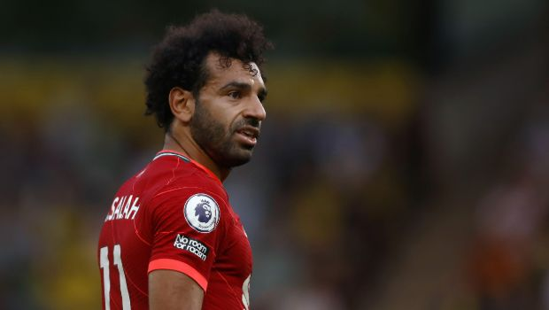 UEFA Champions League: Mohamed Salah penalty secures thrilling Win