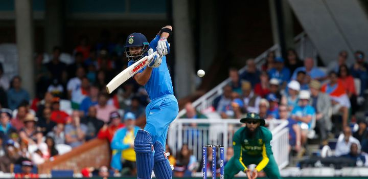 T20 World Cup: BCCI asks IPL Stars to stay back in Dubai