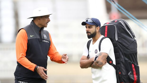 T20 World Cup: India Look to Fix Batting Order in Final Warm-Up Game against Australia